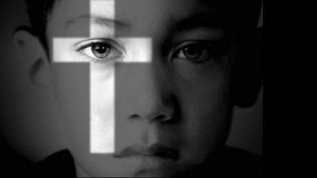 Australie: Le numéro trois du Vatican reconnu coupable de pédophilie