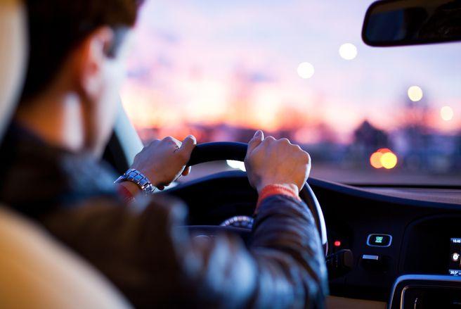 Voiture : le limitateur de vitesse pourrait devenir obligatoire