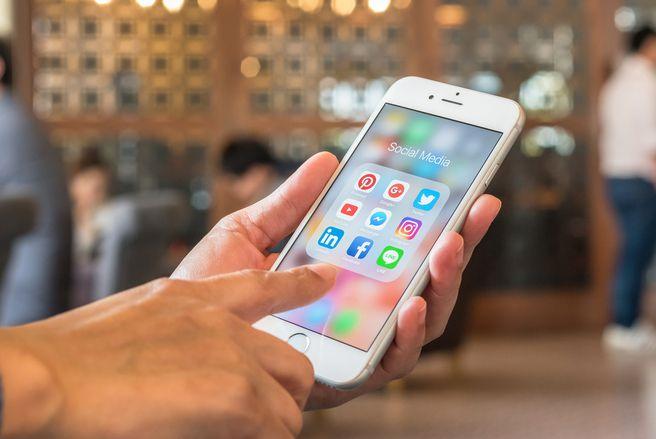 Panne mondiale des serveurs Facebook, WhatsApp et Instagram