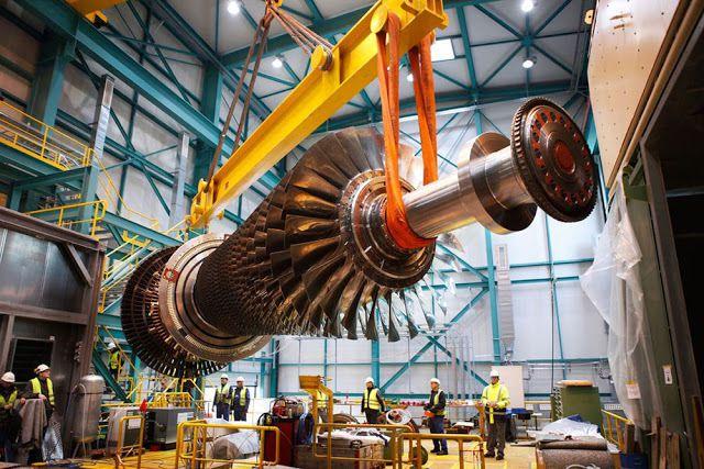 General Electric annonce près de 1 000 suppressions d'emplois au lendemain des Européennes