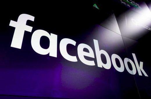 Facebook aurait trompé ses utilisateurs sur la façon dont il utilisait leurs numéros de téléphone et son outil de reconnaissance faciale