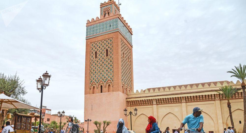 Les élus marocains semblent être de plus en plus nombreux à émigrer
