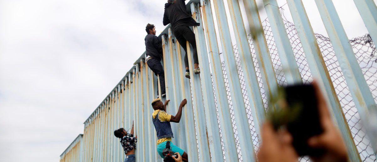 ONU : « la migration de remplacement est nécessaire, en France et en Europe »