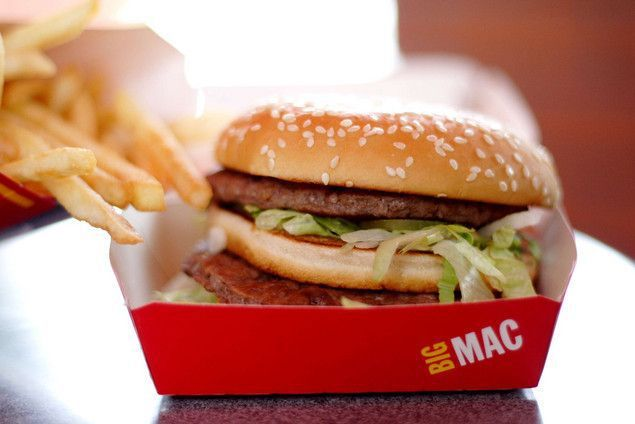 Burgers vegan : attention à la « fake food » !