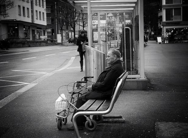 Allemagne, vers une retraite à… 69 ans ! Nous aussi...