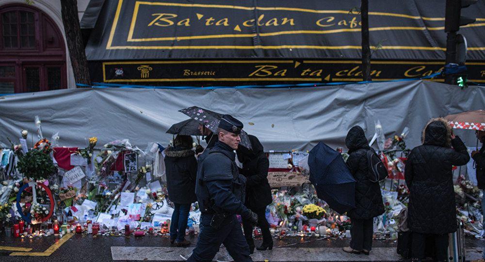 Quatre ans après le 13 novembre, «les services ne se sont pas encore complètement adaptés à la menace djihadiste»
