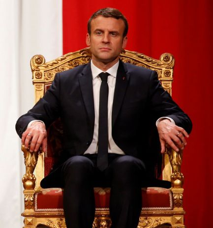 Le Conseil de l'Europe appelle la France à des changements sur les plus hauts postes pour mieux lutter contre la corruption
