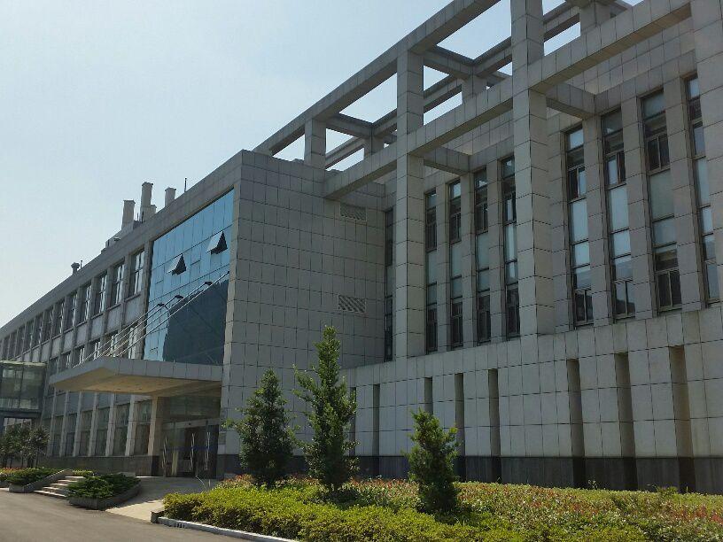 La ville de Wuhan, foyer supposé du nouveau coronavirus, abrite le seul laboratoire P4 de Chine + 20 brevets déposés sur les coronavirus déposés AVANT «l'épidémie»