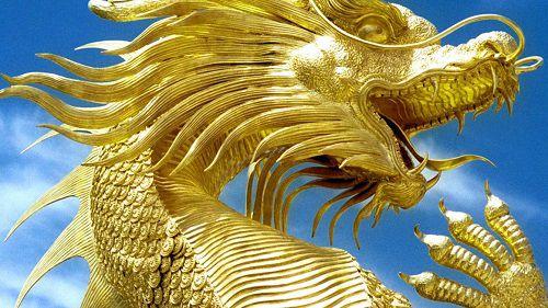 Est-ce pour cela que les banques centrales se précipitent pour acheter de l'or ?