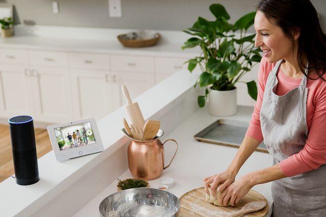 EDF prépare des services vocaux reliant le compteur Linky et Alexa d'Amazon + le scandale à venir dont personne ne parle