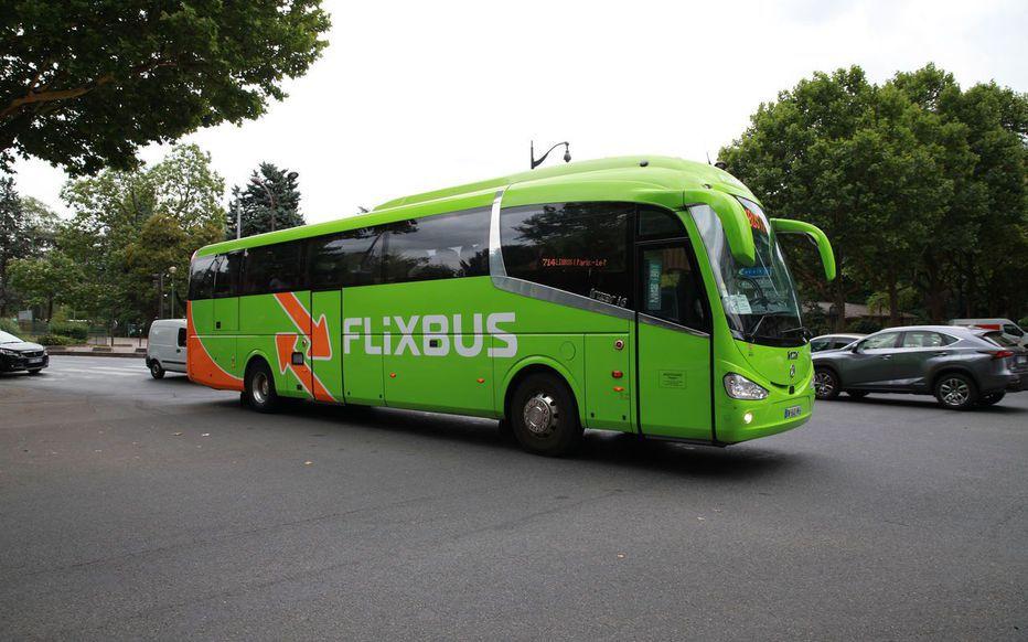 MAJ - Suspicion de coronavirus: les passagers confinés à Lyon dans leur bus en provenance d'Italie + la population s'inquiète de l'arrivée de 3000 supporteurs de Turin pour un match contre l'OL.