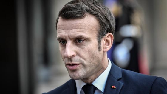 Macron : « On a devant nous une épidémie » ; 38 cas de coronavirus confirmés en France + UN POINT à travers le monde