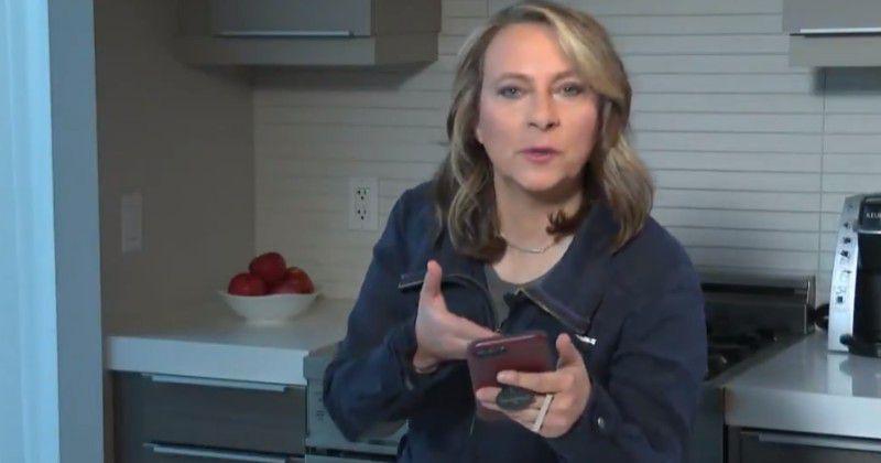 USA: CBC enseigne aux enfants comment arrêter les «théories du complot» de leurs parents