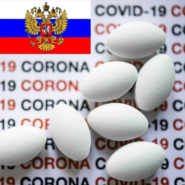 L'Inde a approuvé la première liste de 13 pays qui devraient recevoir des médicaments d'hydroxychloroquine pour lutter contre le Covid-19 + Bonne nouvelle : L'hydroxychloroquine autorisée en Russie pour soigner le Covid-19