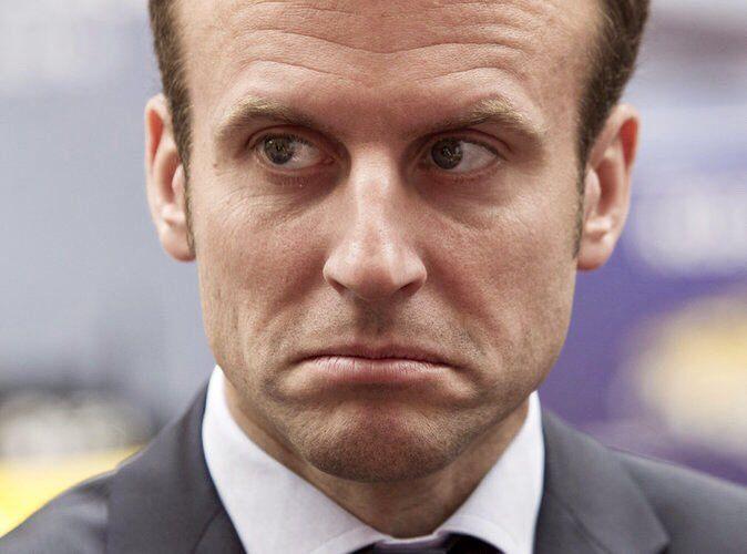 Macron a tort: la rentrée ne sera pas difficile, mais apocalyptique