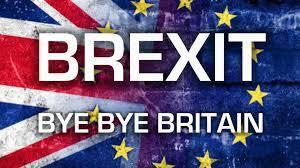Bruxelles souhaite éviter un Brexit dur pour les produits dérivés