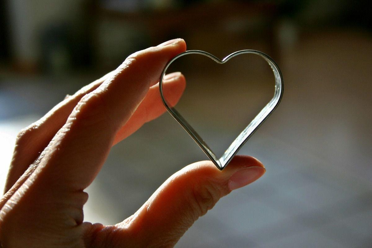 La prise de poids et l'amour propre : comment retrouver confiance en vous ?