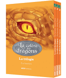BIBLIOGRAPHIE DES LIVRES VIVANTS
