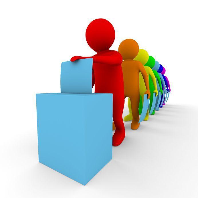 R sultats d finitifs lections professionnelles le blog de la cgt d 39 a roports de paris - Comment connaitre mon bureau de vote ...