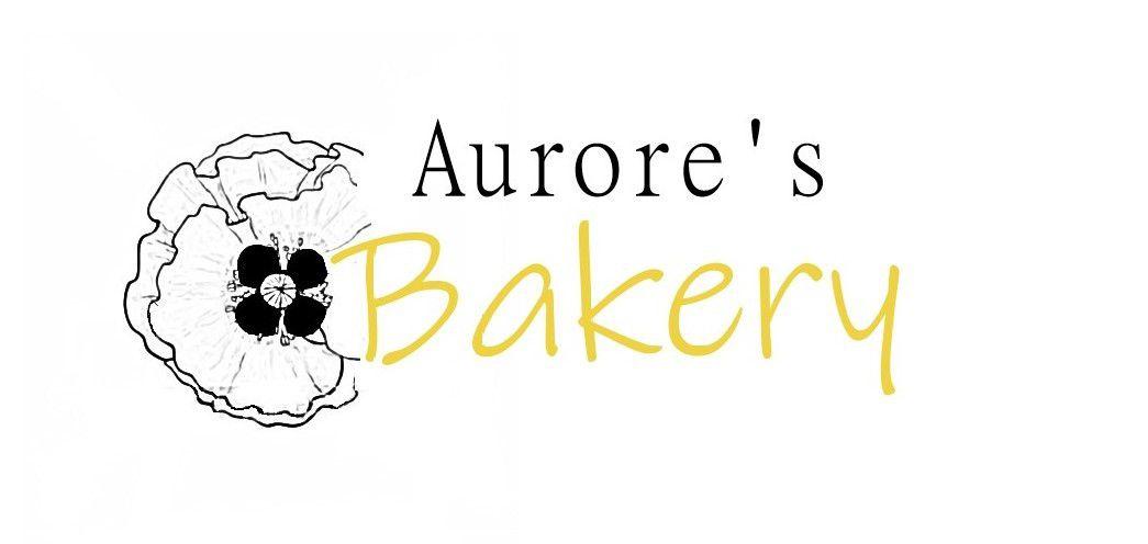 Aurore's Bakery