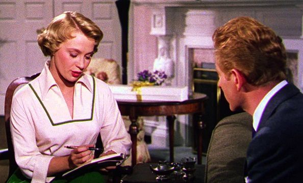 un-grain-de-folie Danny Kaye