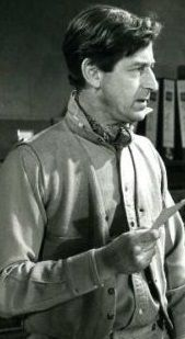 roy-boulting.html