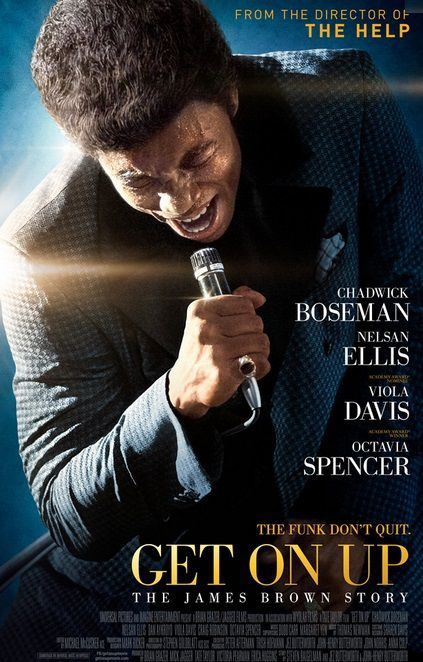 get-on-up.html -Chadwick Boseman