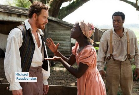 12-years-a-slave rakuten le bon coin film 2014