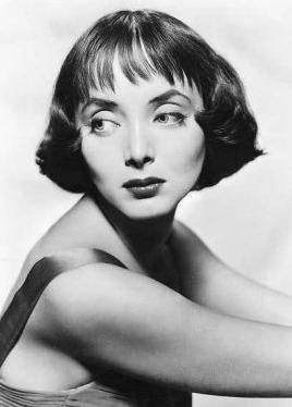 Carolyn Jones dieulois