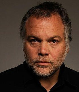 VINCENT D'ONOFRIO New York - Section criminelle