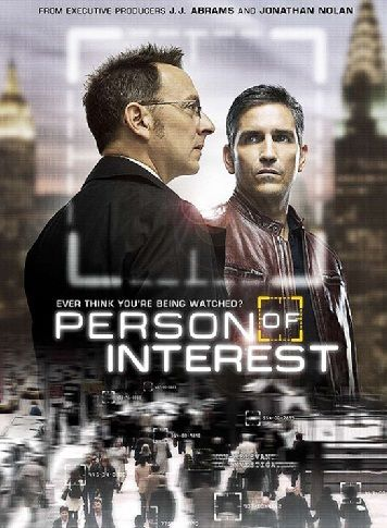 person-of-interest.