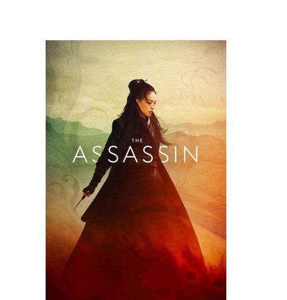 the-assassin