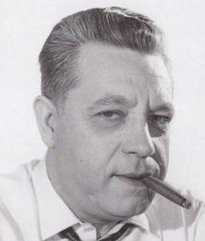 PAUL FRANKEUR ACTEUR