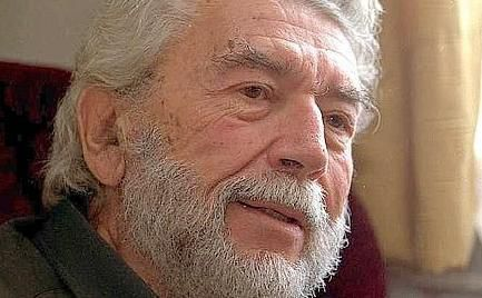 ALAIN-ROBBE GRILLET