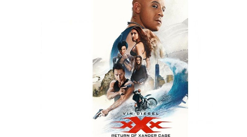 film triple x reactivated