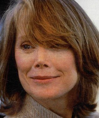 SISSY SPACEK .star.actrice.youtube.
