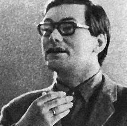 ANDRE KONCHALOVSKY