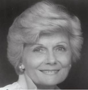 BARBARA BILLINGSLEY
