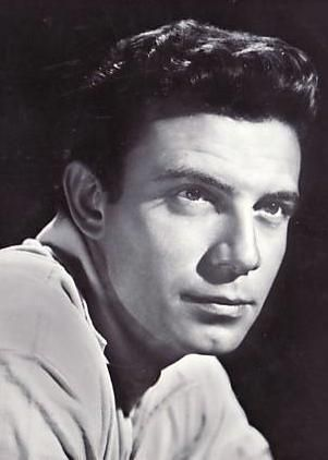 ANTHONY FRANCIOSA