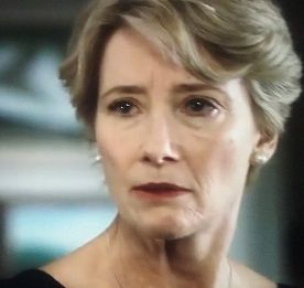 http://img.over-blog-kiwi.com/1/32/50/73/20180729/ob_e5f62d_my-lady-emma-thompson1.jpg