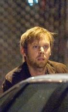 Jimmi Simpson 	Jimmi Simpson