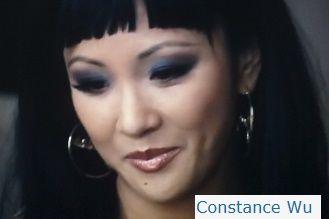 Constance Wu, Jennifer Lopez, Julia Stiles, Keke Palmer, Lili Reinhart, Mercedes Ruehl, Cardi B, Lizzo, Madeline Brewer, Frank Whaley, Jon Glaser.