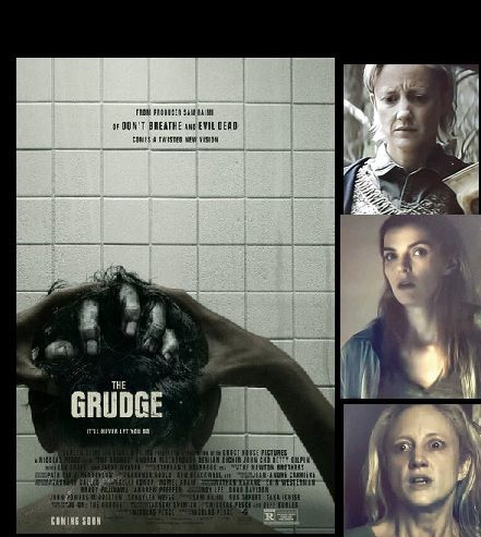 the-grudge