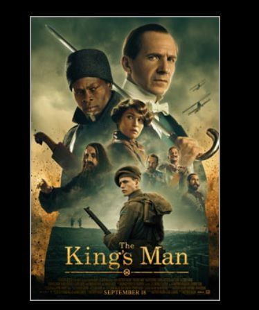the-king-s-man-premiere-mission