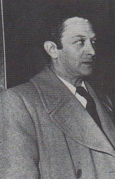 marcel-dalio