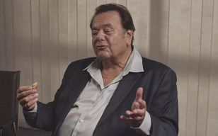 paul-sorvino