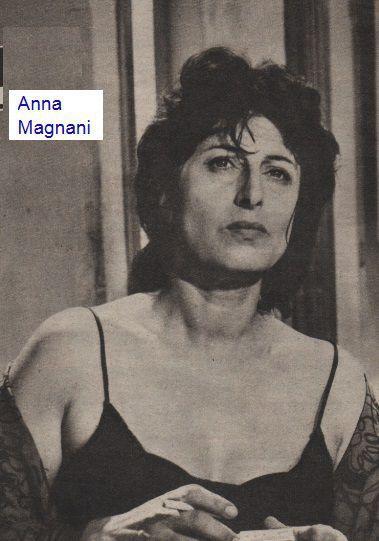 l-enfer-dans-la-ville anna magnani