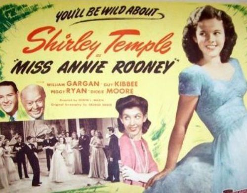 shirley-temple