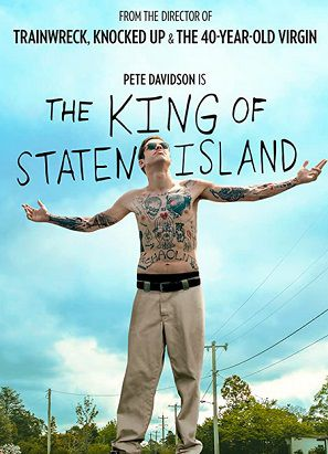 the-king-of-staten-island-le-bon-coin-film-2020