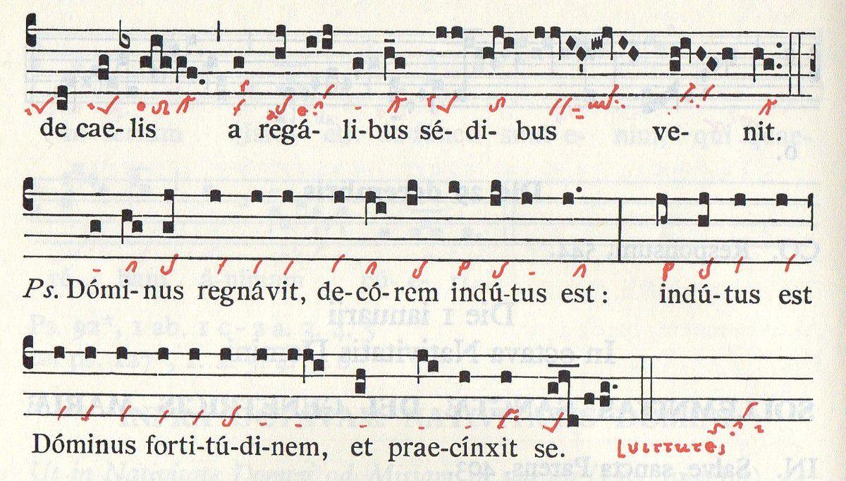 Graduale triplex de Solesmes p. 53-54